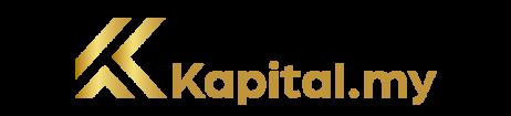 The Kapital