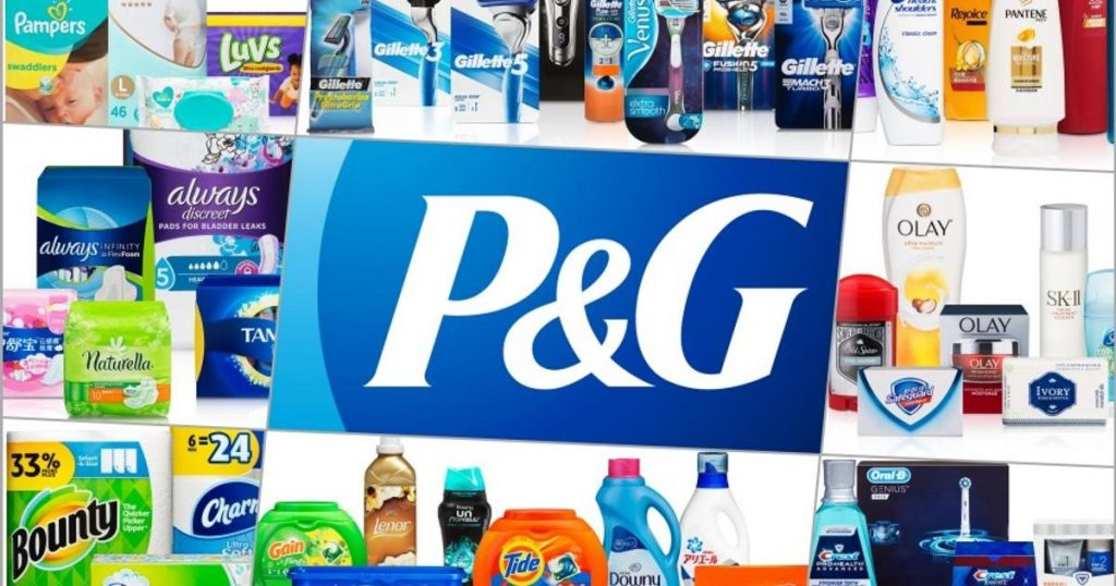 P&G not interested in marrying into one ad holding company | Advertising |  Campaign Asia